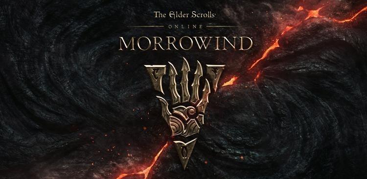 Morrowind: новая глава в развитии ESO