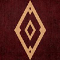 """Гильдия """"IV Imperial Legion BM"""""""